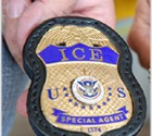 ICE-1000-Form-I-9-Audits