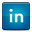 Follow HireRight on LinkedIn
