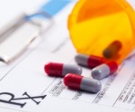 Prescription drug testing
