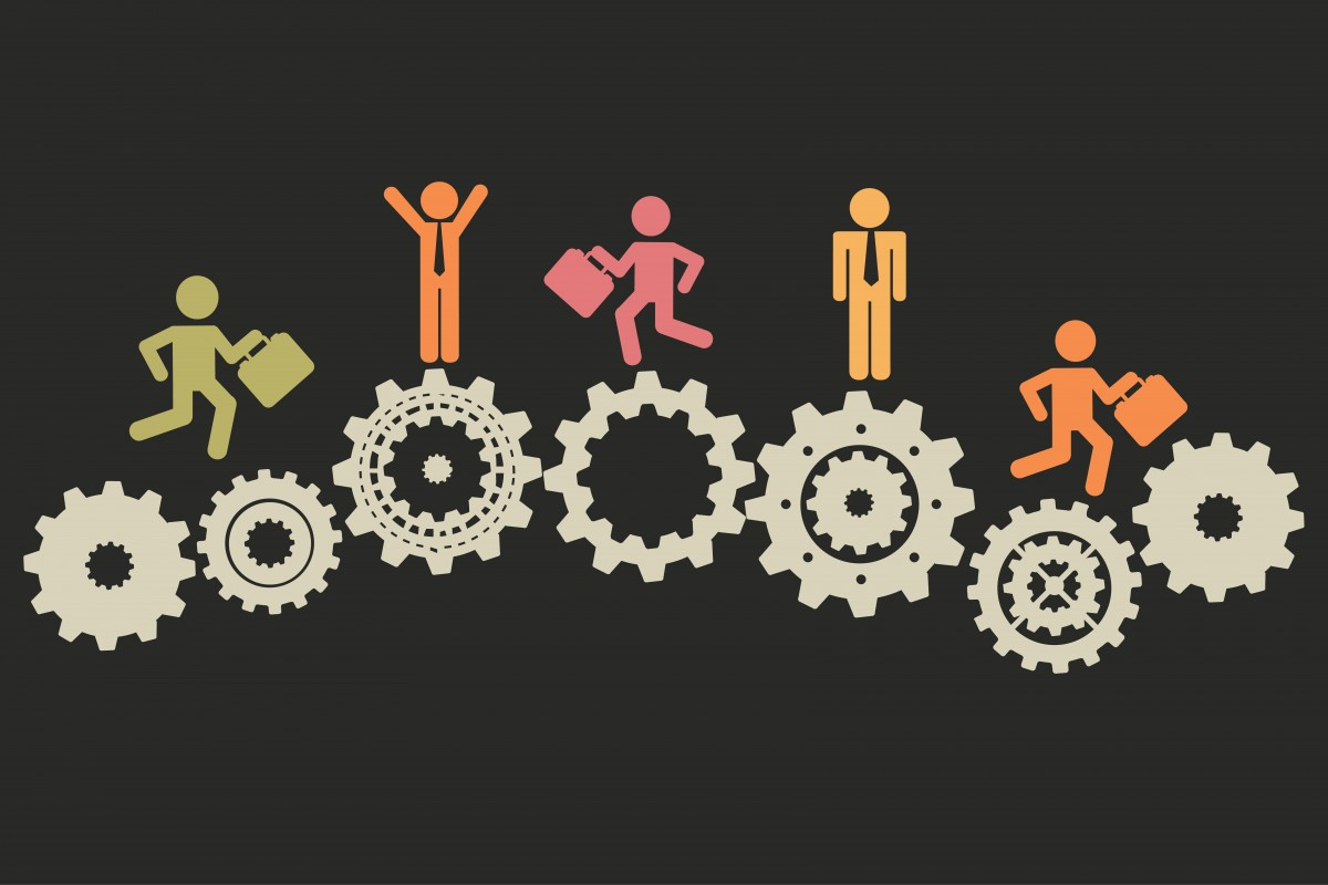 How Hr Tech Can Improve The Candidate Experience