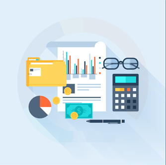 Components Of An Employee Credit Check