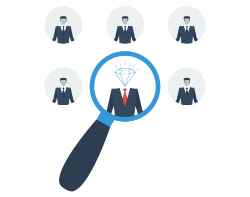 Does the Shoe Fit? How Finding the Right Candidate Isn't ...