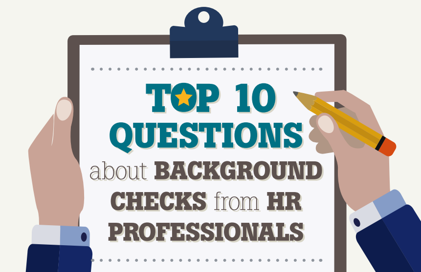 Top 10 Questions_HireRight
