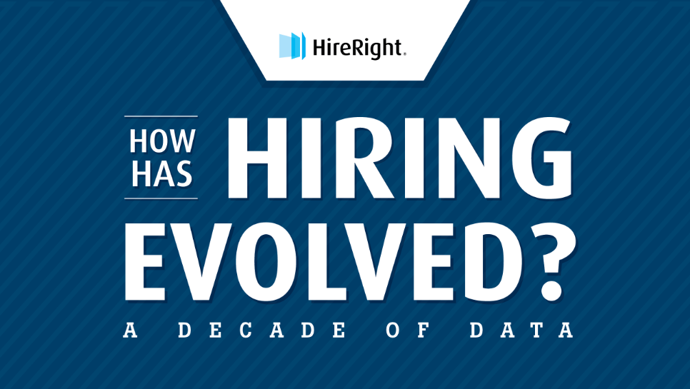 lied on resume Archives - Employment Background Check Blog - HireRight