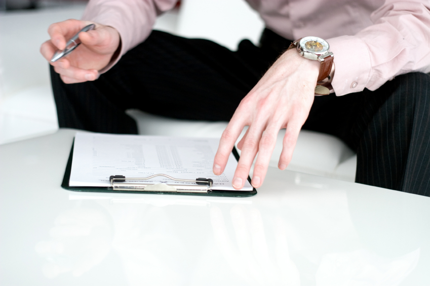 cheap divorce papers in oklahoma Free no fault (uncontested) divorce legal form for use within oklahoma do-it-yourself divorce package save on legal fees.