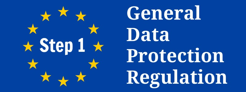 GDPR Candidate consent