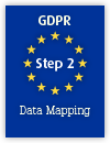 GDPR Data Mapping