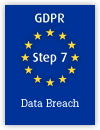 GDPR-Data-Breach-Step-7