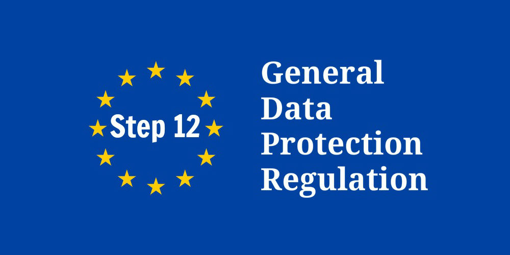 GDPR_step 12-go-live-may-25th-2018