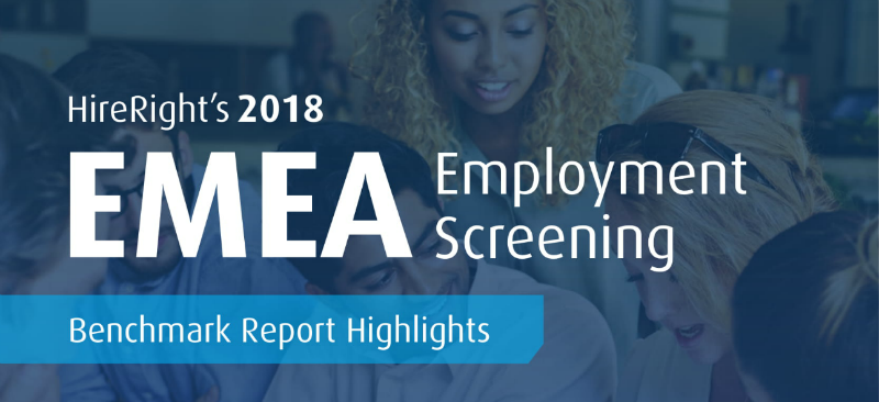 HireRight_2018_EMEA_infographic_benchmarkstats-header