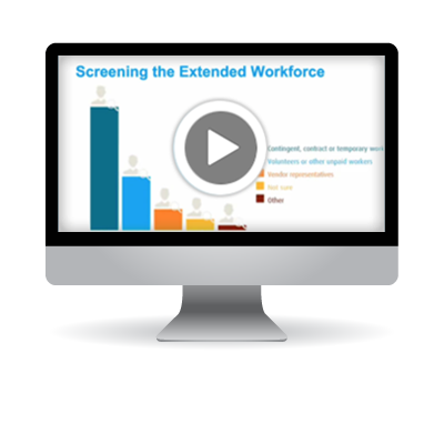 HireRight 2015 Employment Screening Benchmarking Webinar