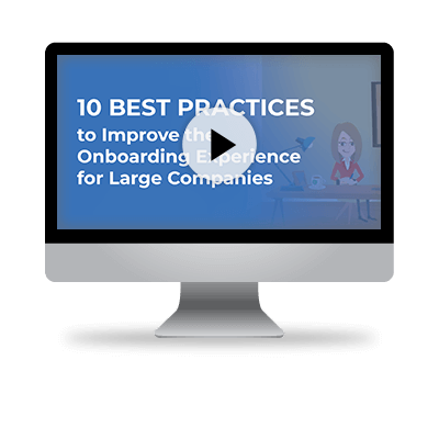 10 Best Practices to Improve Onboarding