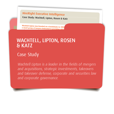 agency law cases study