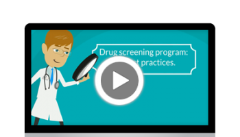 Best Practices for an Effective Drug Detection Policy