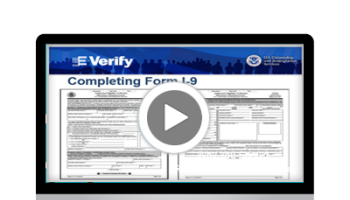 Everything You Need to Know About the New Form I-9 [Webinar]