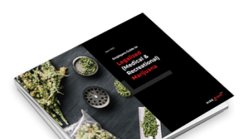 Employers Guide to Legalized (Medical and Recreational) Marijuana