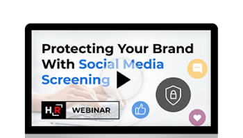Protecting Your Brand With Social Media Screening