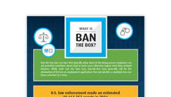 Ban-the-Box May 2018 tip sheet
