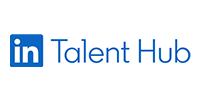 LinkedIn Talent Hub