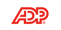 ADP Recruiting Management