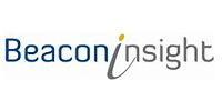 BeaconInsight