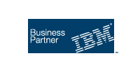 IBM Kenexa BrassRing on Cloud