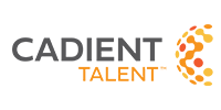 Cadient Talent