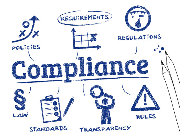 Mvr Fcra Compliance