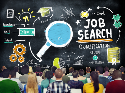 10 Common Recruiter Questions About Background Checks