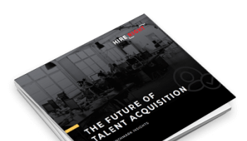 The Future of Talent Acquisition