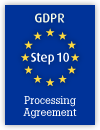 Thumbnail-Step-10- Data processing agreement