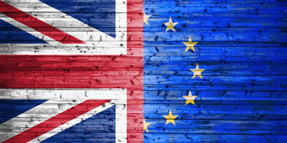 Data Transfers in a post-Brexit world