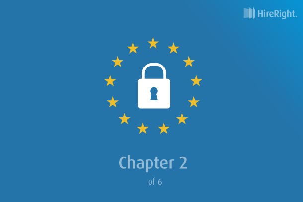 HireRight_blog_EMEA-GDPR-02